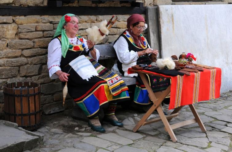 чего нельзя делать в Болгарии, запреты Болгарии