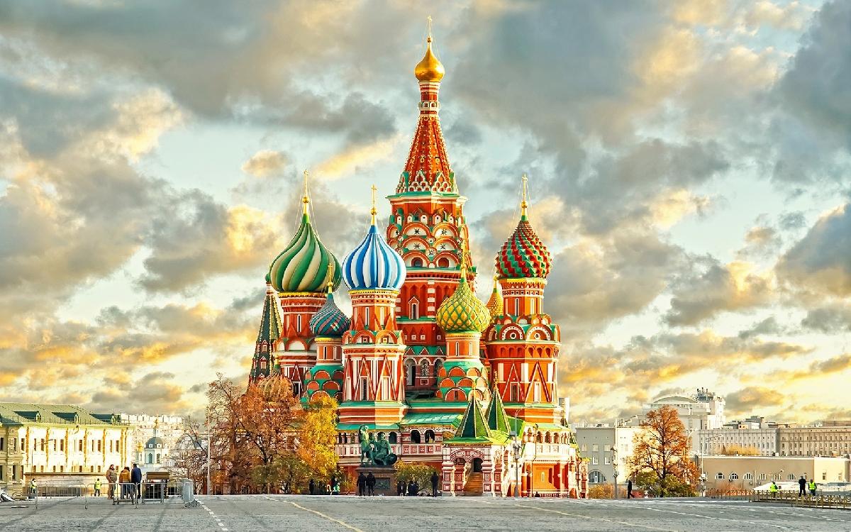 тест, география, россия, америка,