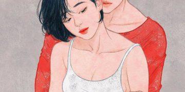 рисунки, любовь, арт, Zipcy