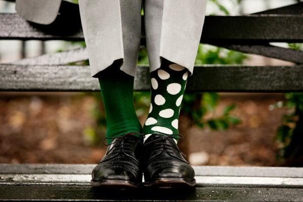 Картинки по запросу разные носки