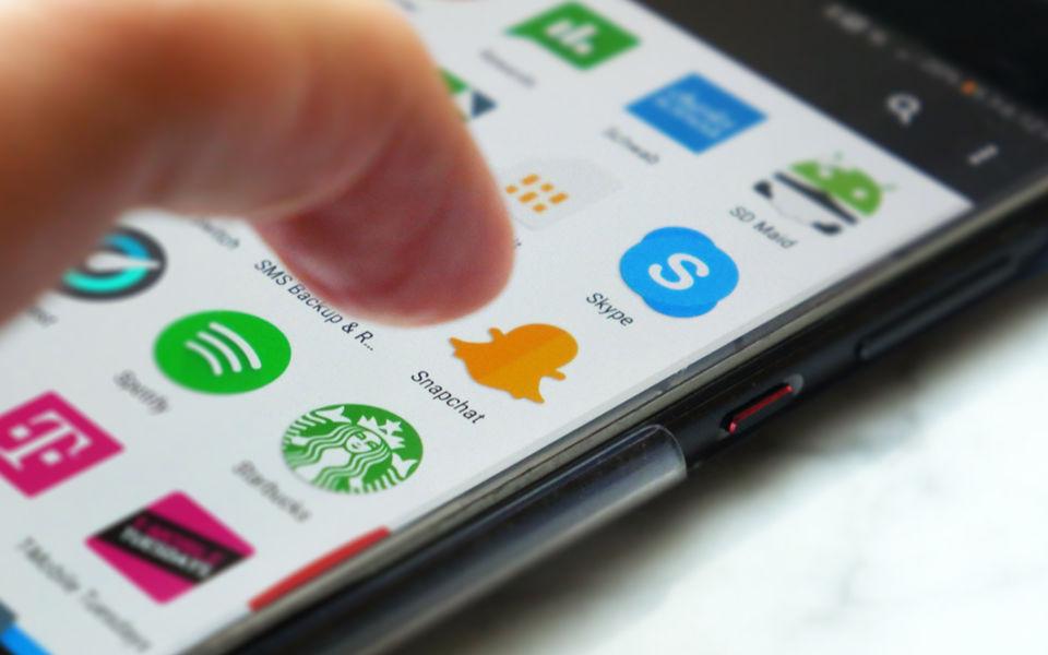 Google хотел купить Snap за $30 млрд в 2016 году