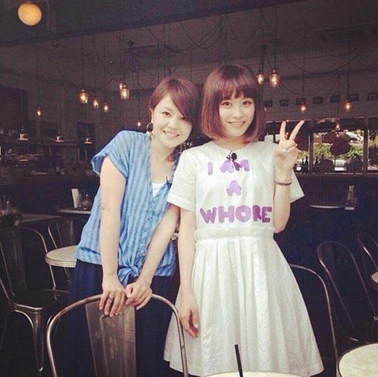 китайские футболки, надписи на китайских футболках, надписи на футболках китай