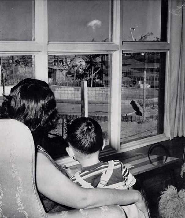Исторические кадры, редкие архивные фотографии, исторические события, редкие фото звёзд