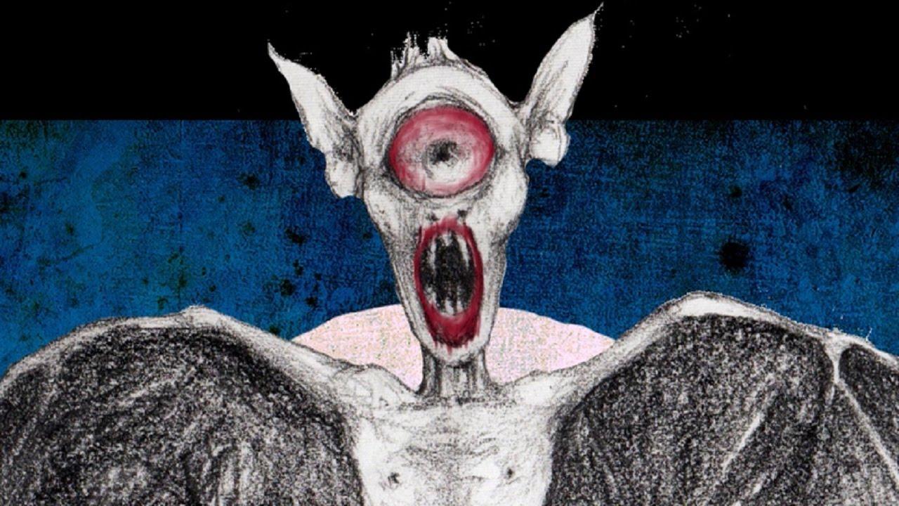 Секс и демоны. Как люди «ложились в постель к Сатане», чтобы уйти от ответственности?