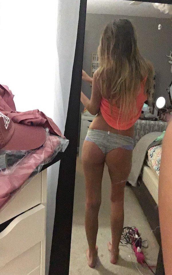 сексуальные девушки, секси, sexy girls, попки, попы