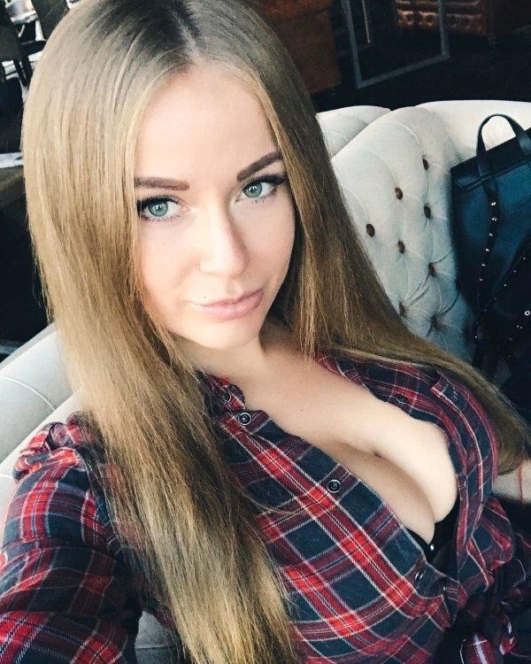сексуальные девушки, секси, sexy girls, софья темникова
