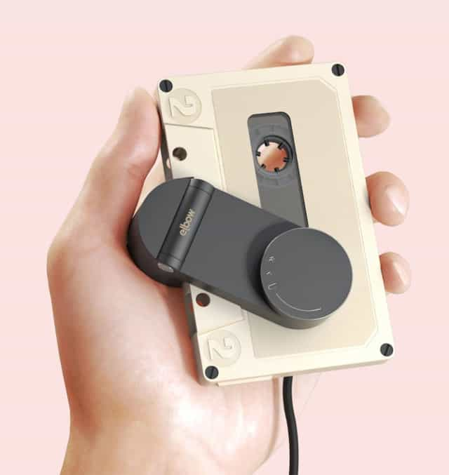 elbow-cassette-player-1.jpg