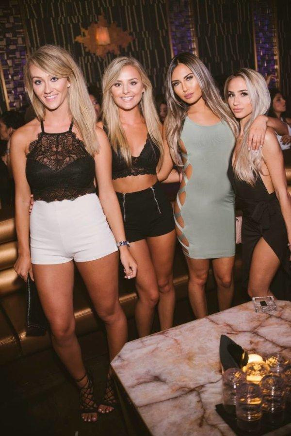 сексуальные девушки, секси, sexy girls, девушки на отдыхе, free girl