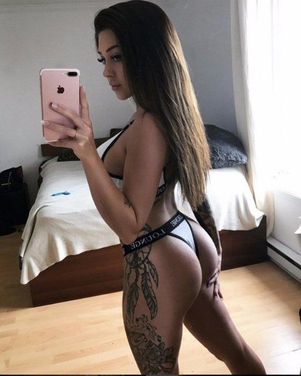 сексуальные девушки, секси, sexy girls, попы, booty,