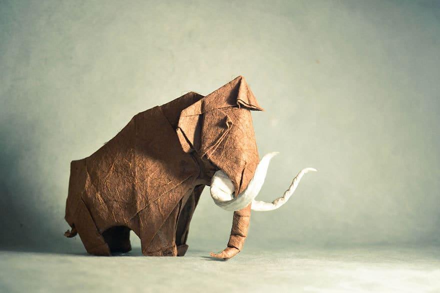 zhivotnye-origami-ot-hudozhnika-gonzalo-kalvo