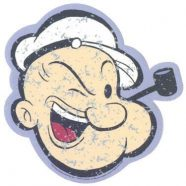 Рисунок профиля (papaika)